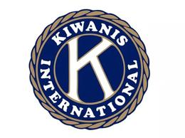 Kiwanis est partenaire de l'événement organisé par l'association Une Ballade pour Justine et Lou