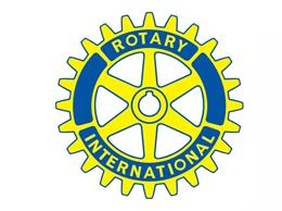 Rotary est partenaire de l'événement organisé par l'association Une Ballade pour Justine et Lou