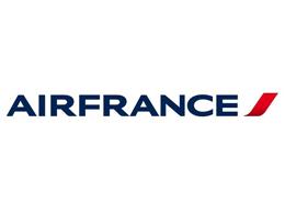 Air France est partenaire de l'événement organisé par l'association Une Ballade pour Justine et Lou