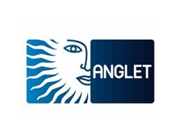 Ville d'Anglet est partenaire de l'événement organisé par l'association Une Ballade pour Justine et Lou