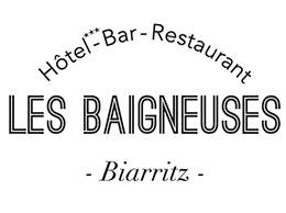 Les Baigneuses Biarritz est partenaire de l'événement organisé par l'association Une Ballade pour Justine et Lou