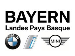 Bayern BMW est partenaire de l'événement organisé par l'association Une Ballade pour Justine et Lou