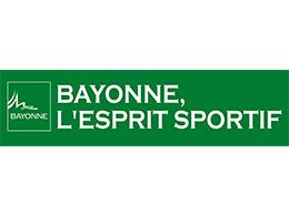 Ville de Bayonne est partenaire de l'événement organisé par l'association Une Ballade pour Justine et Lou