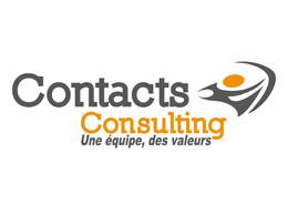 Contacts Consulting est partenaire de l'événement organisé par l'association Une Ballade pour Justine et Lou
