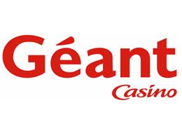 Géant Casino est partenaire de l'événement organisé par l'association Une Ballade pour Justine et Lou