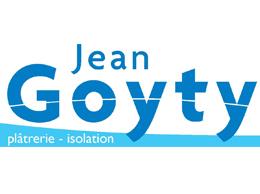 Jean Goyty est partenaire de l'événement organisé par l'association Une Ballade pour Justine et Lou
