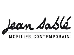 Jean Sablé est partenaire de l'événement organisé par l'association Une Ballade pour Justine et Lou