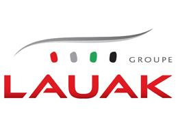 Groupe Lauak est partenaire de l'événement organisé par l'association Une Ballade pour Justine et Lou