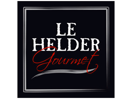 Le Helder est partenaire de l'événement organisé par l'association Une Ballade pour Justine et Lou