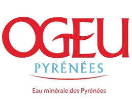 Ogeu Pyrénées est partenaire de l'événement organisé par l'association Une Ballade pour Justine et Lou
