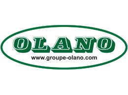 Olano est partenaire de l'événement organisé par l'association Une Ballade pour Justine et Lou