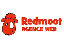 Redmoot est partenaire de l'événement organisé par l'association Une Ballade pour Justine et Lou