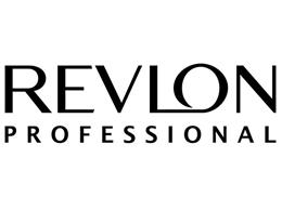 Revlon professional est partenaire de l'événement organisé par l'association Une Ballade pour Justine et Lou