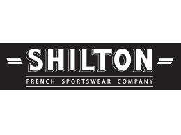 Shilton est partenaire de l'événement organisé par l'association Une Ballade pour Justine et Lou
