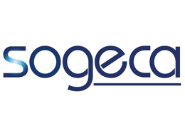 Sogeca est partenaire de l'événement organisé par l'association Une Ballade pour Justine et Lou