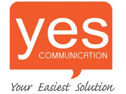 Yes Communication est partenaire de l'événement organisé par l'association Une Ballade pour Justine et Lou